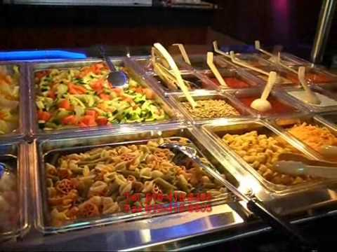 laughlin hibachi grill supreme buffet