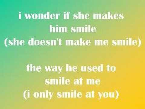 How could an Angel break my Heart ~ Toni Braxton Ft.Babyface