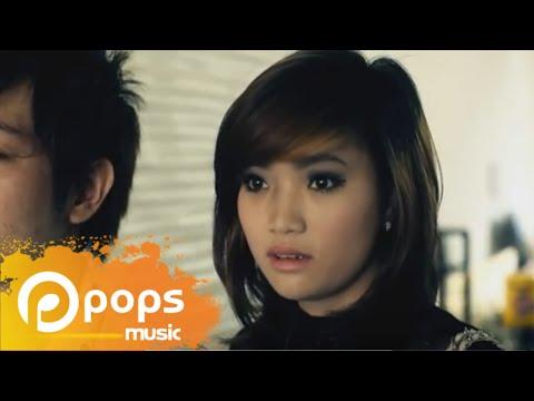 Trang Giấy Trắng - Phạm Trưởng [Official]
