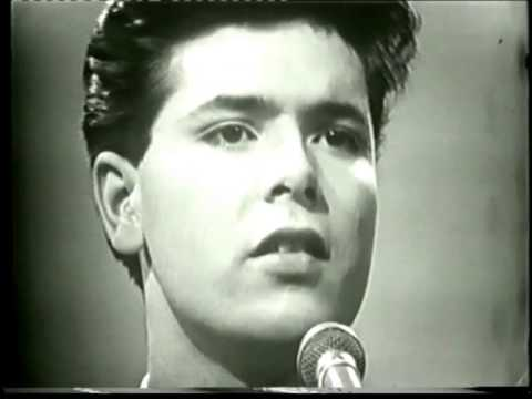Cliff Richard & The Shadows Old Video ( Full )