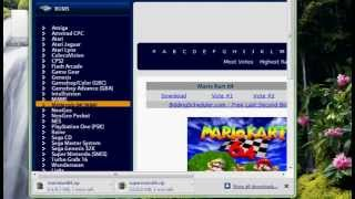 How To Download & Install Nintendo 64 On Psp (Any)