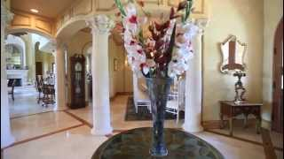Regal Realty Showcase - Luxury Homes in Orlando & Windermere