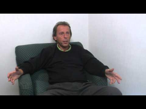 Earl Strickland -