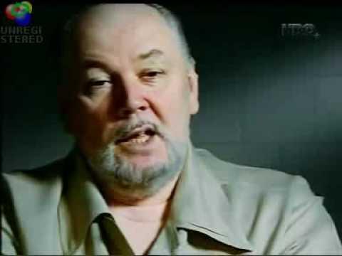 richard kuklinski essay With mark musto, rocco fazzolari, richard kuklinski, richard lounello title: the iceman confesses: secrets of a mafia hitman (tv movie 2001.