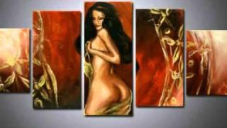 Desnudos Artisticos.avi