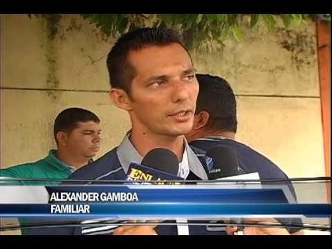 Dos accidentes fatales se registraron durante el fin de semana sobre la vía a La Lizama
