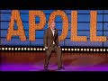Dara  Briain - Catholic & Protestant Mixed Marriage (Full)