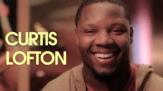 AskNOLA: New Orleans Saints Linebacker Curtis Lofton