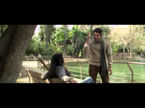 Iddarammayilatho-latest-10-seconds-trailer