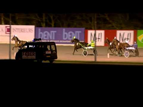 Vidéo de la course PMU PRIX PIERROT (MAIN WISE AS CHALLENGE)