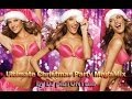 ultimate christmas party megamix by dj
