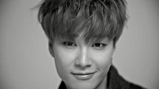 [THE LOOK] BOYFRIEND X Customellow 'Fashion Film-JeongMin