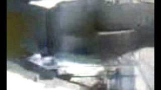 Ray Graba Ricas Nalgas En Puebla
