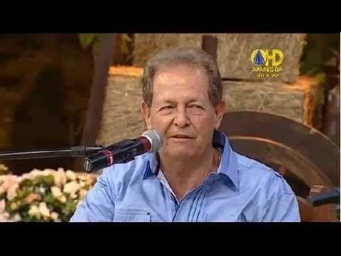 Carlito Baduy  Taquinho e  Pinocchio Rancho da saudade TV Aparecida
