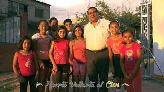 AMPLIACION DE RED DE ELECTRIFICACION COL LOMAS DE ENMEDIO