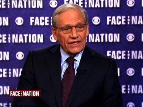 Woodward: Obama admin. thought Boehner