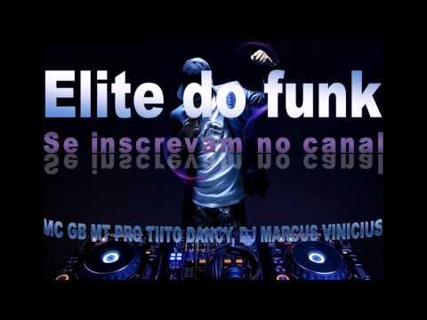 MC GB- MT PRO TIITO DANCY- DJ MARCUS VINICIUS