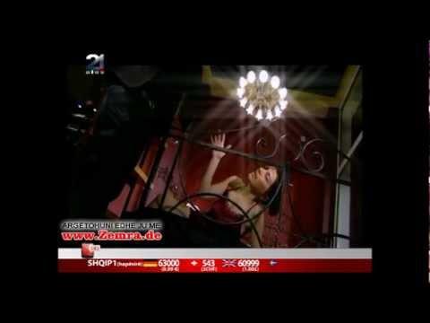 Leonora Poloska - Skam faj