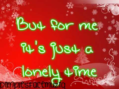 Taylor Swift - Christmases When You Were Mine (with lyrics + download link) - YouTube
