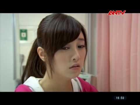 Đối mặt Tập 22 tập cuối, phim Đài Loan lồng tiếng