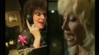 Dottie Rambo & Dolly Parton-Stand By The River
