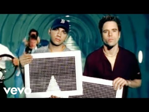 Bloodhound Gang – Mope