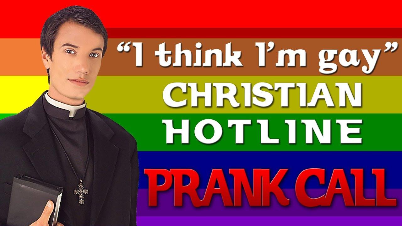 gay pride parties
