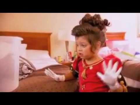 makenzie toddlers and tiaras meme Displaying  14  Gallery ImagesMakenzie Toddlers And Tiaras Meme