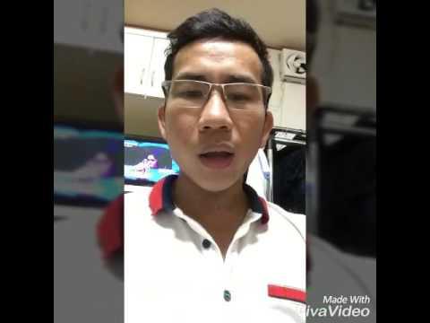   Phạm Kim Tân   Rap Vô Nghĩa!!!