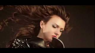 Dj Sava ft. Andreea D - Free