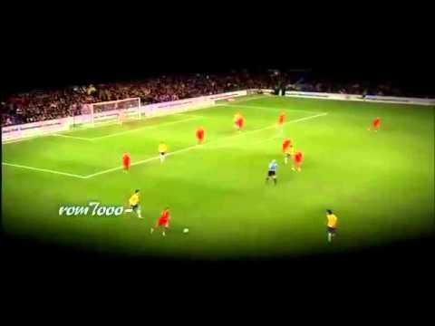 Marcelo Vieira ● Incredible Skill Show ● HD.mp4