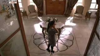 Lale Devri 25. Bölüm 3. Kısım Izletime.com