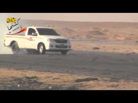 مصدوعه في الاخوين / تصوير اكشنها