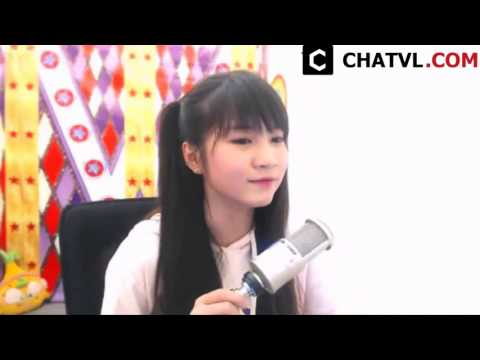 Như Hexi - Không Cảm Xúc | Hồ Quang Hiếu | Gái Xinh | Girl Xinh | Cover | Gái Xinh Hát Hay