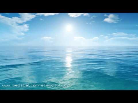 Tinnitus Relief: 3 HOURS White Noise to Stop Tinnitus, Hypnosis Meditation Music