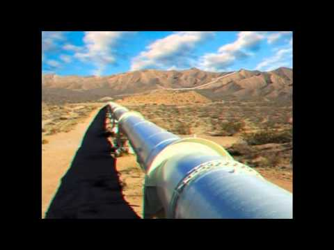 Pakistan Punjab gas supply hit as pipelines bombed - 10 February 2014