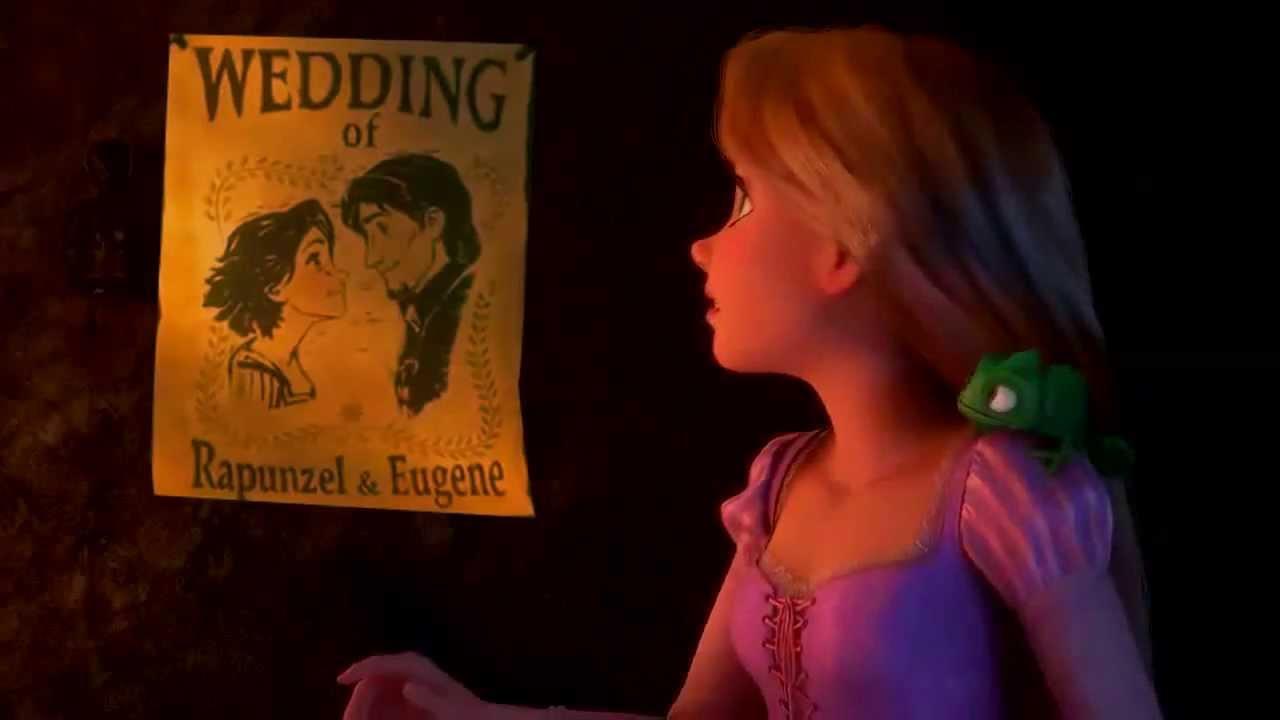 Displaying 19 gt  Images For - Disney Frozen And Tangled And Brave   Frozen Tangled Brave
