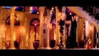 Silsila Ye Chahat kaZain Kz T A YDevdas   Blu Ray   720p