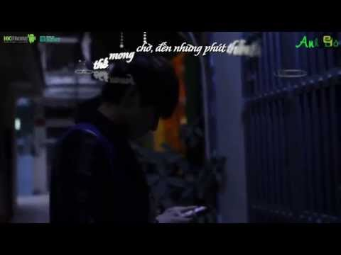 Cứ Thế Mong Chờ _ Video by Virus Tình Yêu