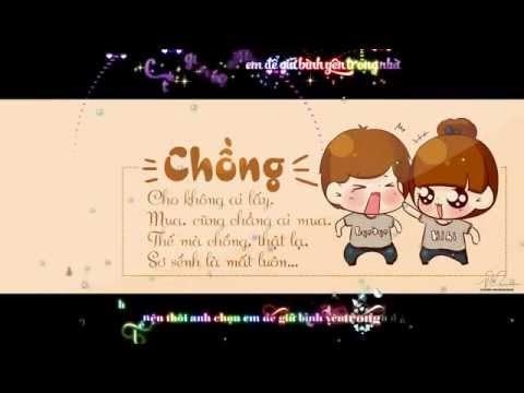 Yêu Anh Đi Em Ơi Clip By Mr Linh