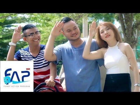 FAPtv Cơm Nguội: Tập 77 - Anh Hùng Giữa Đời Thường