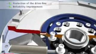 Volante bimasa VALEO con muelles radial