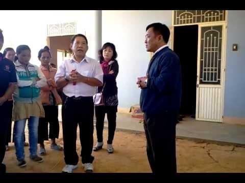QUA LIXI DONG BAO CUI , TAN TAT O DAKTUK,MONG 5 TET QUY TY -2013-02-14-10-00-42.