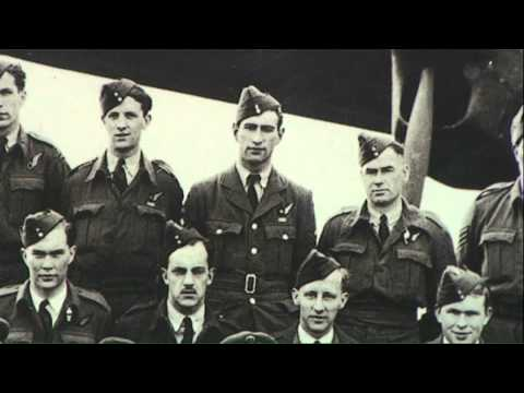 Dambusters - 70 years later