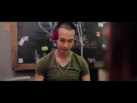 Gửi Cho Anh 2 Khởi My Part 2 2013