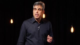 Ted Talks: Jonathan Haidt: How Common Threats Can Make Common (Political) Ground
