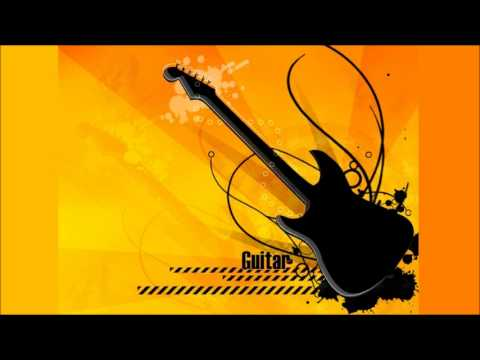 Melodic Instrumental Rock / Metal Arrangements #90
