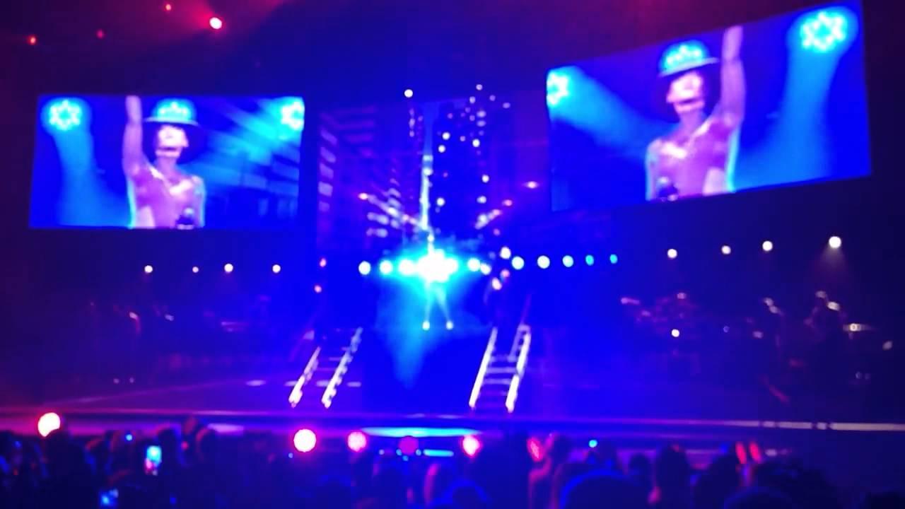 maxresdefault.jpg Alicia Keys New York
