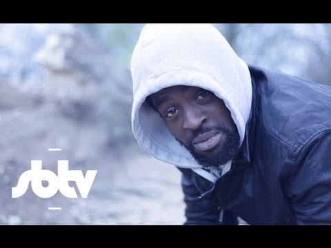 Ti2bs Ft. Propane & Huntizzy | Kings & Queens [music Video]: Sbtv | Grime, Ukg, Rap