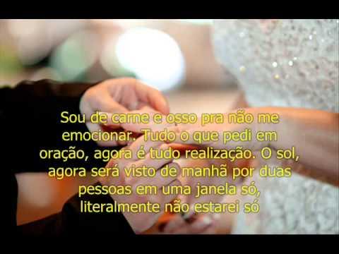 Anderson Freire - Só Voce (Com legenda)